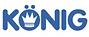 Logo_Konig.png