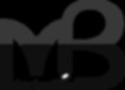 mb_b_logo.png