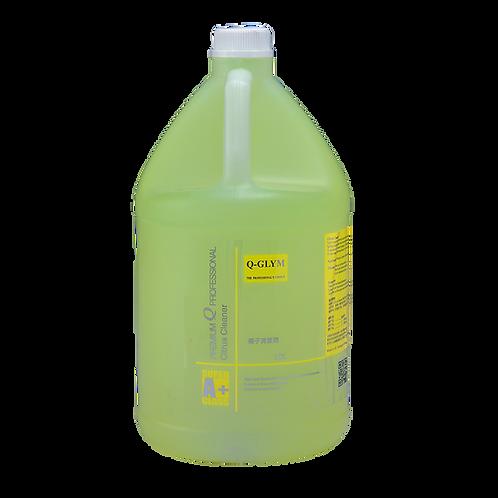 橘子清潔劑 Citrus Cleaner