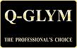 qglym_logo_s.png