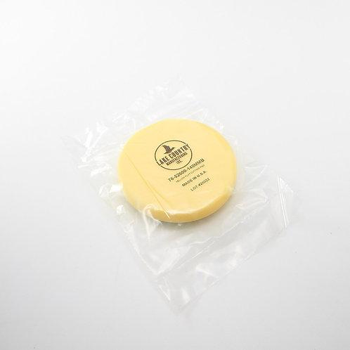 LC DA 6吋海綿
