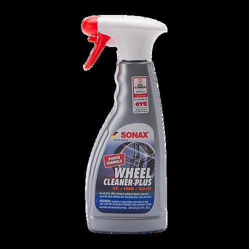 SONAX Wheel Cleaner PLUS