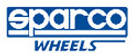 Logo_Sparco.png