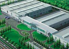factory_p01.jpg
