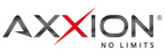 Logo_Axxion.png