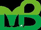 mb_logo.png