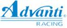 Logo_Advanti.png