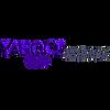 yahoomall_logo.png