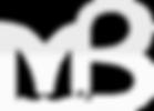 mb_w_logo.png