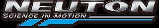 Logo_neuton_b.png