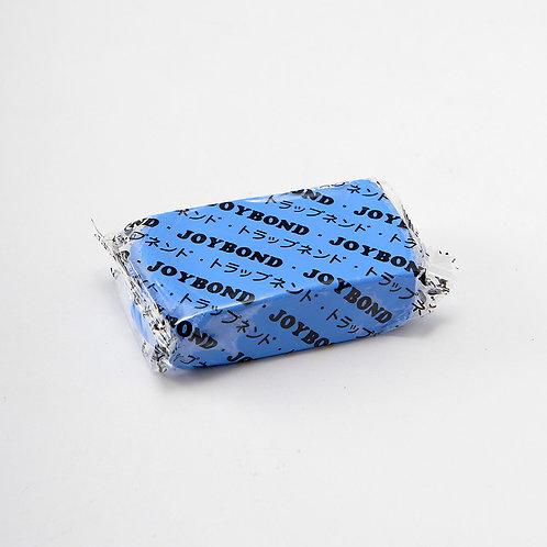 魔術黏土 (藍)