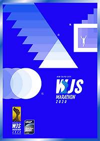 2020 WJS_cover.png