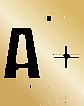 a+_logo.png