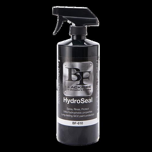 Blackfire HydroSeal