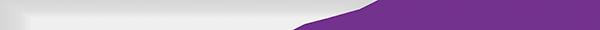 premiumq_logo1.png