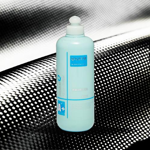 玻璃油膜清潔乳