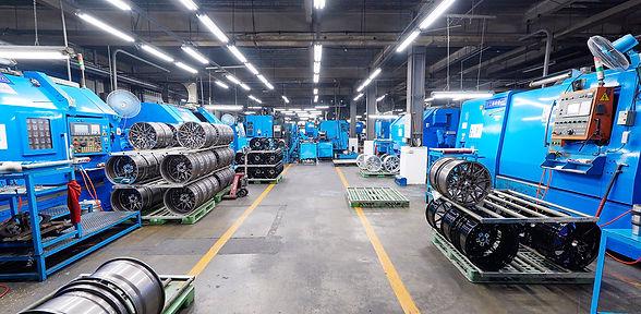 factory_banner.jpg