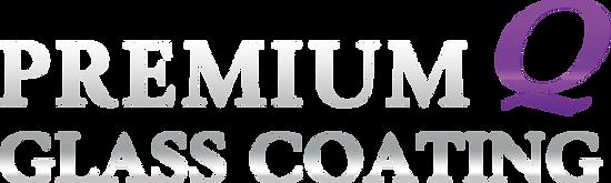 premiumq_logo.png