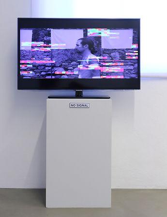 tv ok.jpg