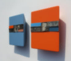 azzurro e arancio x sito.jpg