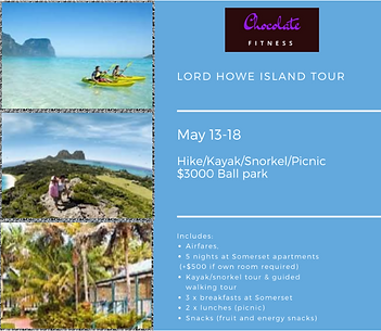 Lord Howe Tour.png