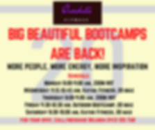 big beautiful bootcamps are back!.png