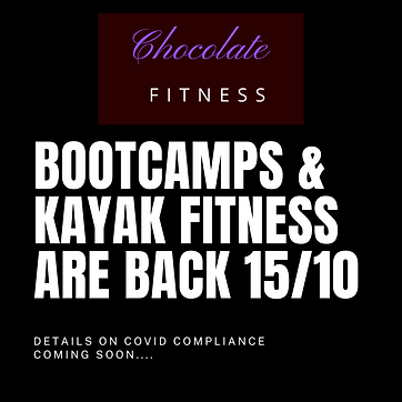 BOOTCAMPS & kayak fitness are back 1510.png
