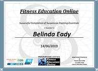 Suspension training.png