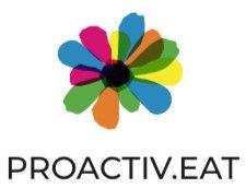 PRO.ACTIVEAT.JPG