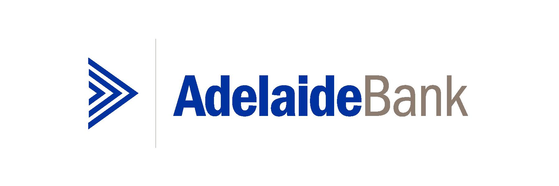 Adelaide_Bank_logo.png
