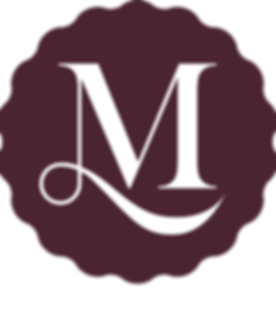 maple-florist-retina.png
