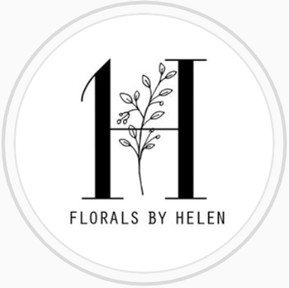 FloralsbyHelen.png