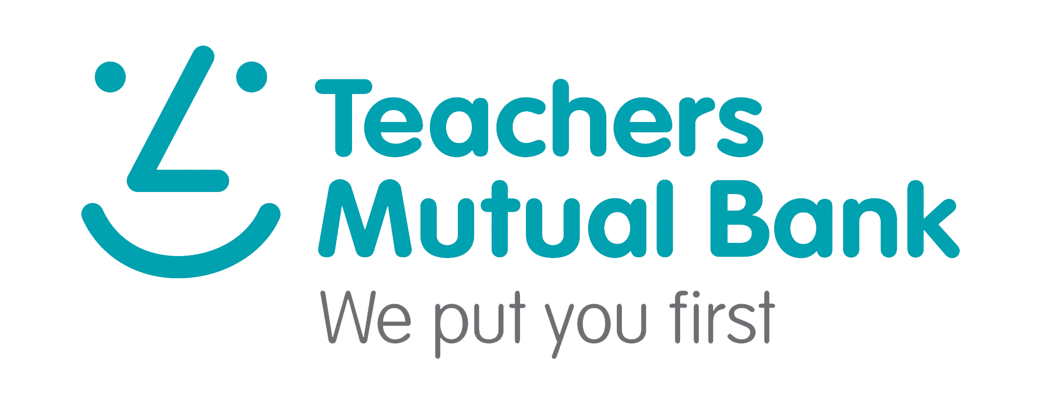 Teachers-Mutual-Bank-Logo.png