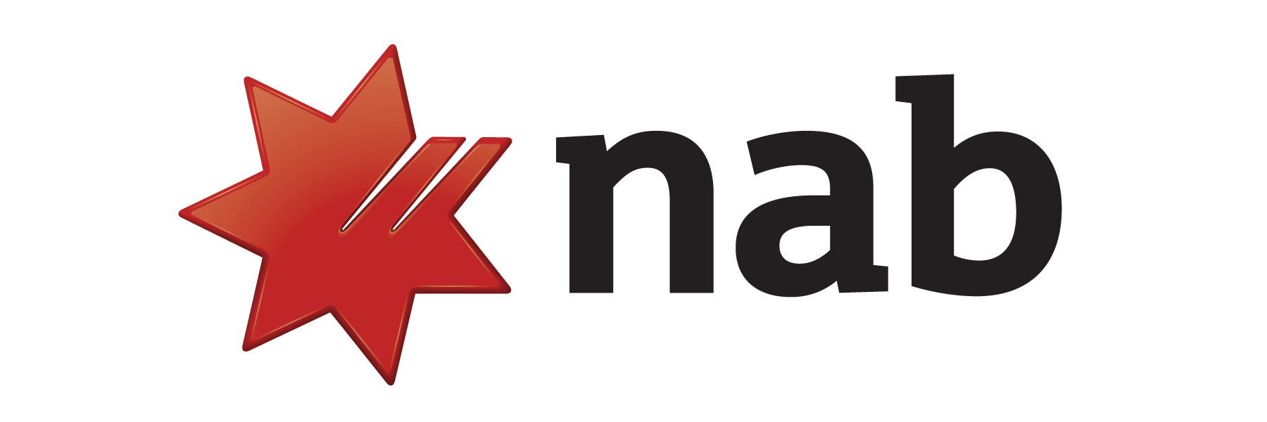National_Australia_Bank_logo.png