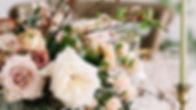 romantic-wedding-flowers-centerpiece-051