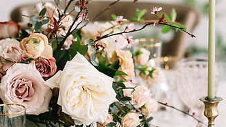 romantic-wedding-flowers-centerpiece-051