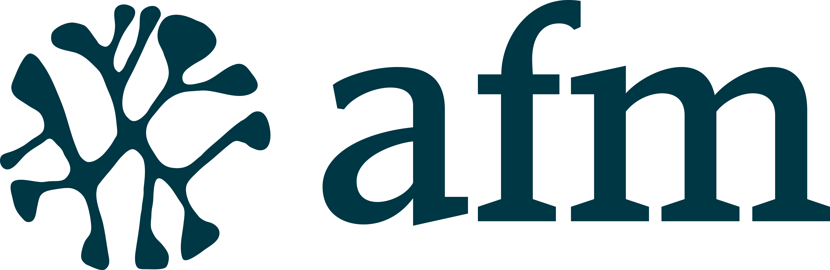 36_AFM Logo.png