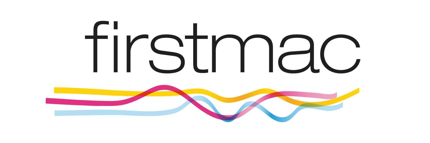 Firstmac_logo.png