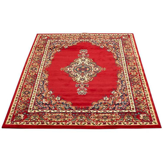 Boho Traditional Rugs (2.3m x 1.6m)