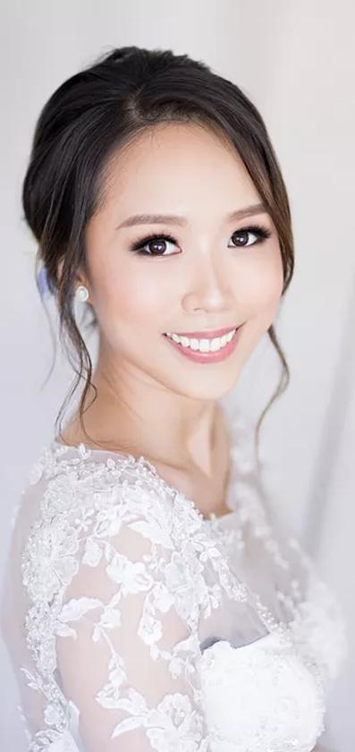 Amy Chan.webp