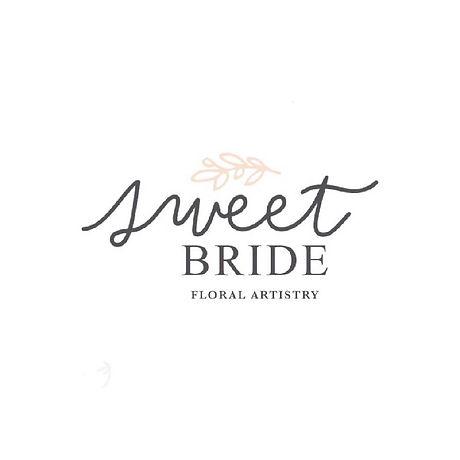 sweetbride.jpg