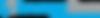 Ih_logo_RGB.png