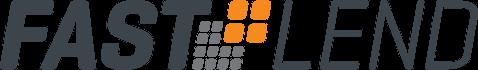 fastlend-logo.png