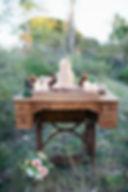 vintagesewingmachineA.jpg