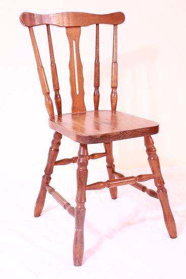 Mismatched Vintage Chair (F)