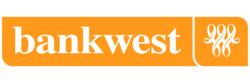 thumb_Bankwest_logo_1-3.png