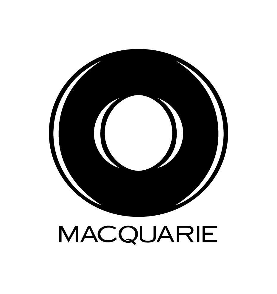 macquarie-logo-png--930.jpg