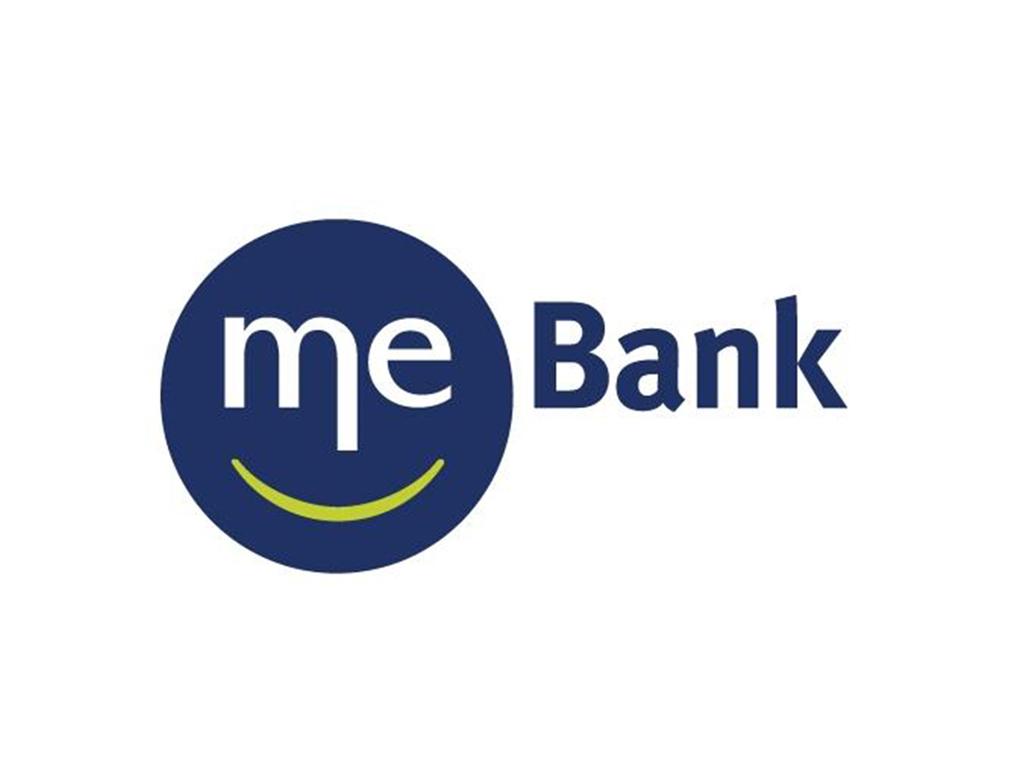 ME-Bank-logo.jpg