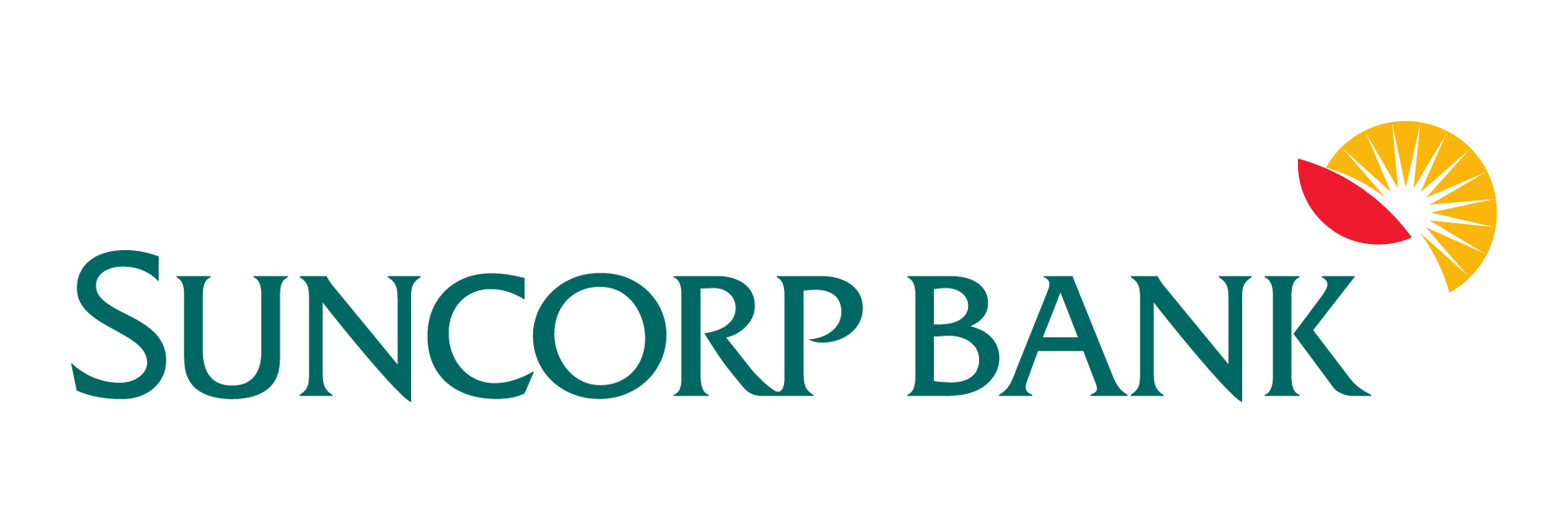 Suncorp_Bank_logo.png