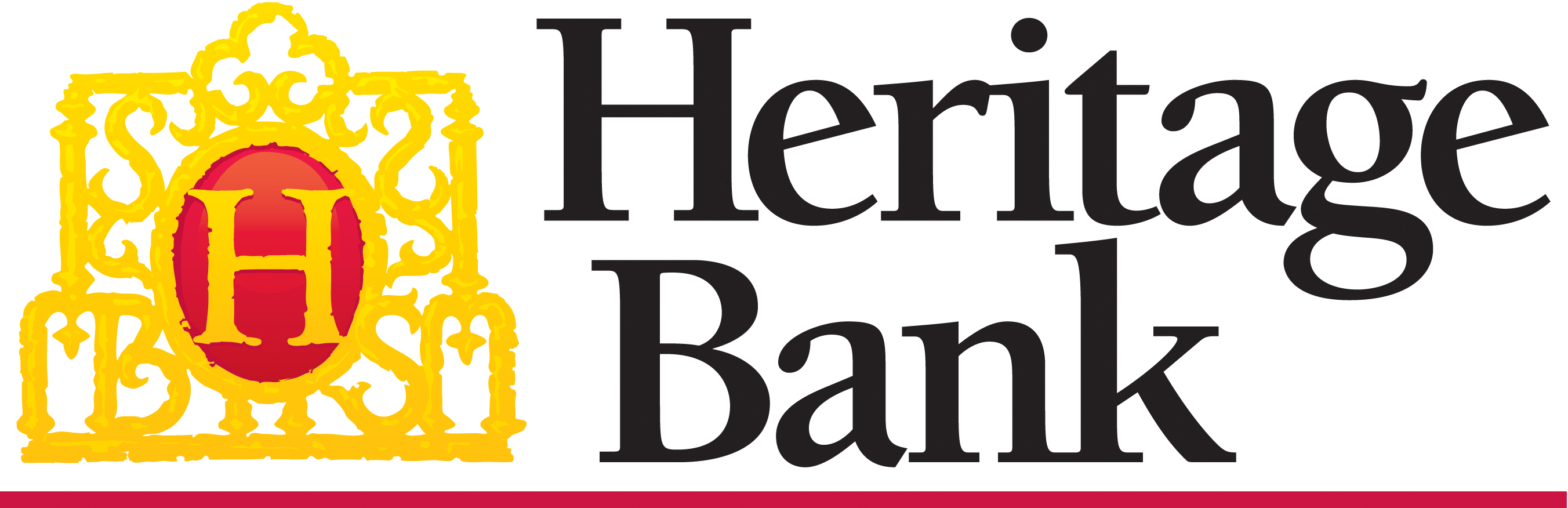 Heritage-Bank_0.png